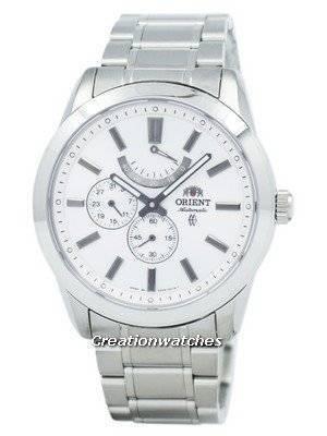 Orient Automatic EZ08003W Men's Watch