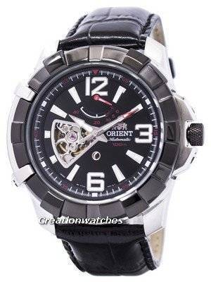 Choix montre homme budget 200€ SFT03004B0_MED