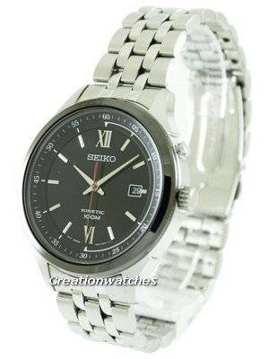 Seiko Kinetic SKA659 SKA659P1 SKA659P Men's Watch