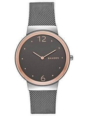 Skagen Freja Quartz SKW2382 Women's Watch