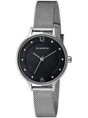 Skagen Anita Quartz SKW2473 Women's Watch