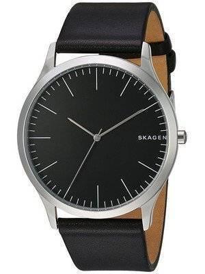 Skagen Jorn Quartz SKW6329 Men's Watch