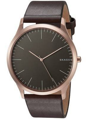 Skagen Jorn Quartz SKW6330 Men's Watch
