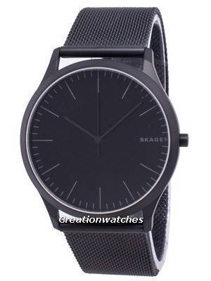 Skagen Jorn Quartz SKW6422 Men's Watch