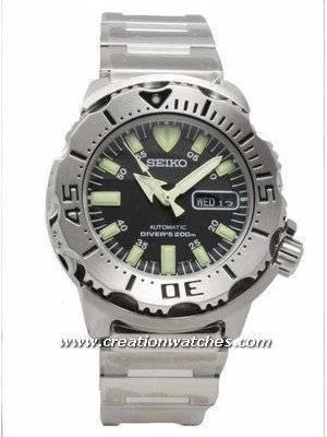 Elegir un buen reloj SKX779K1_MED