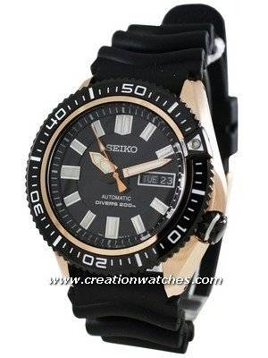 http://www.creationwatches.com/products/images/medium/SKZ330K1_MED.jpg