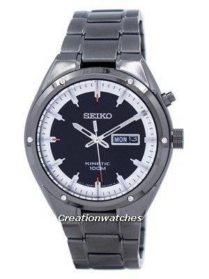 Seiko Kinetic SMY153 SMY153P1 SMY153P Men's Watch