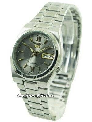 Seiko 5 Automatic SNK125K1 SNK125K Men's Watch