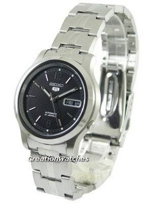 Seiko Automatic Sports SNK799 SNK799K1 SNK799K  Men's Watch