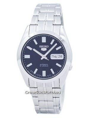 Seiko 5 Automatic Japan Made SNKE85 SNKE85J1 SNKE85J Men's Watch