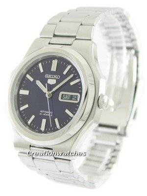Seiko 5 Automatic 21 Jewels SNKK45K1 SNKK45K Men's Watch