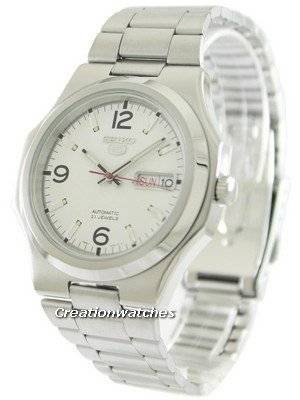 Seiko 5 Automatic 21 Jewels SNKK55K1 SNKK55K Men's Watch