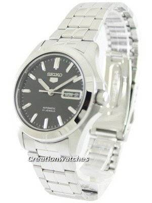 Seiko 5 Automatic 21 Jewels SNKK93K1 SNKK93K Men's Watch