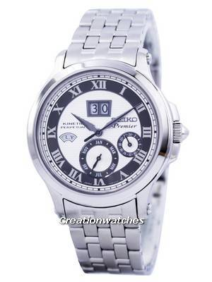 Tag heuer formula 1 price replica hermes replica jaeger lecoultre others seiko kinetic l for Jaeger lecoultre kinetic