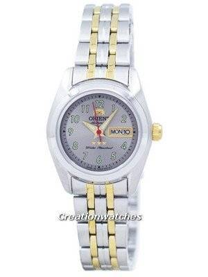 Orient Automatic Japan Made SNQ23004K8 Women's Watch