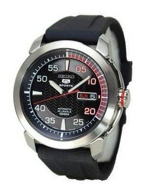 Seiko 5 Sports Automatic Divers SNZH69J1 SNZH69 SNZH69J Mens Watch