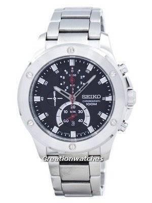 Seiko Chronograph SPC095P1 SPC095P SPC095