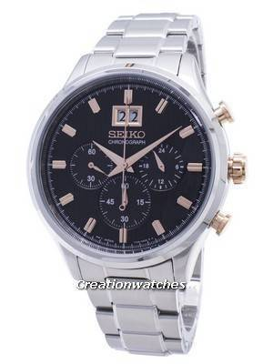 Creation watches – Watch buy online