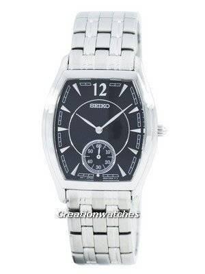 Seiko Quartz SRK003 SRK003P1 SRK003P Men's Watch