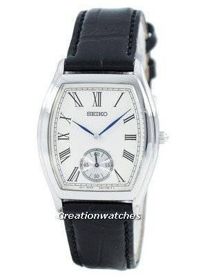 Seiko Quartz SRK005 SRK005P1 SRK005P Men's Watch