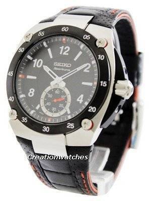 Seiko Sportura SRK023P2 Men's Watch