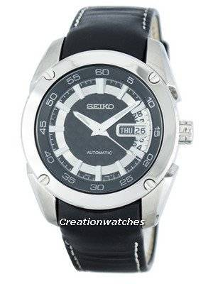 Seiko Superior Automatic SRP005 SRP005K1 SRP005K Men's Watch