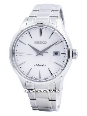 Seiko Automatic 23 Jewels Japan Made SRP701 SRP701J1 SRP701J Men's Watch