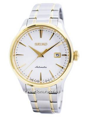 Seiko Automatic 23 Jewels Japan Made SRP704 SRP704J1 SRP704J Men's Watch