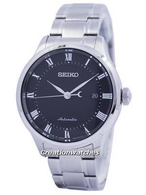 Seiko Automatic Japan Made SRP769 SRP769J1 SRP769J Men's Watch