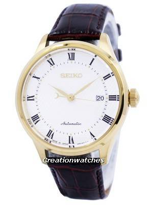Seiko Automatic 23 Jewels Japan Made SRP770 SRP770J1 SRP770J Men's Watch
