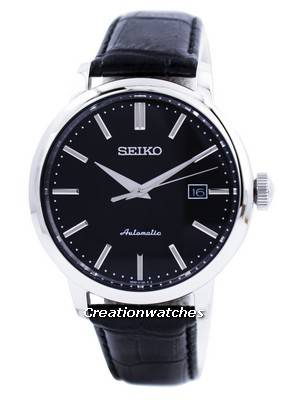Seiko Classic Automatic 100M SRPA27 SRPA27K1 SRPA27K Men's Watch