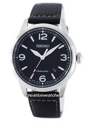 Seiko Presage Automatic Japan Made SRPB07 SRPB07J1 SRPB07J Men's Watch