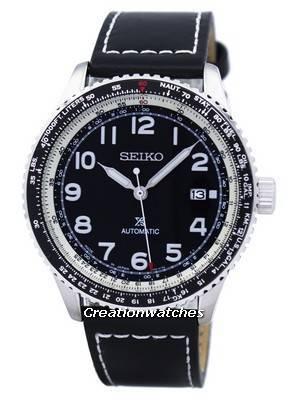 Seiko Prospex Automatic Japan Made SRPB61 SRPB61J1 SRPB61J Men's Watch