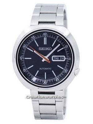 Seiko Automatic Japan Made SRPC11 SRPC11J1 SRPC11J Men's Watch