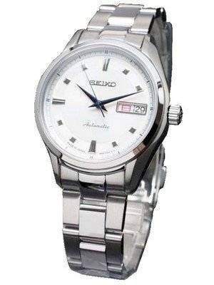 Seiko Presage Automatic SRRY011 Women's Watch
