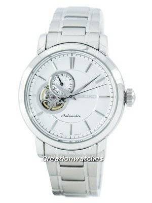 Seiko Presage Automatic SSA263 SSA263K1 SSA263K Men's Watch