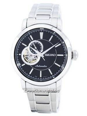 Seiko Presage Automatic SSA265 SSA265K1 SSA265K Men's Watch