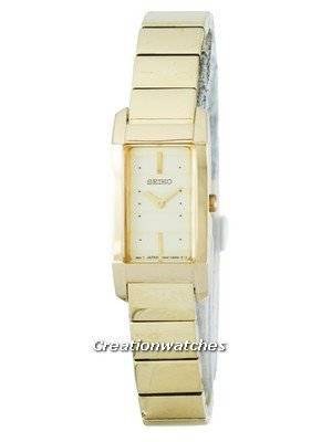 Seiko Quartz SUJF56 SUJF56P1 SUJF56P Women's Watch
