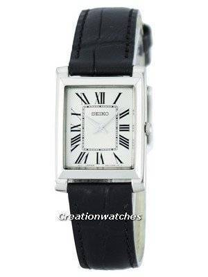 Seiko Quartz SUJG23 SUJG23P1 SUJG23P Women's Watch