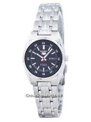 Seiko 5 Automatic Japan Made SYMB99 SYMB99J1 SYMB99J Women's Watch