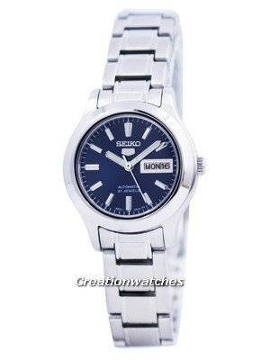 Seiko 5 Automatic 21 Jewels SYMD93 SYMD93K1 SYMD93K Women's Watch