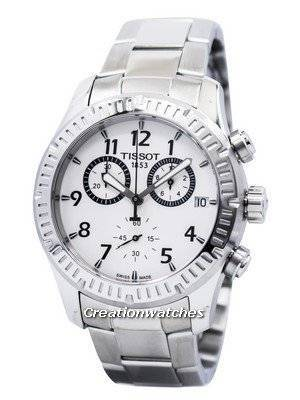 Tissot T-Sport V8 T039.417.11.037.00 T0394171103700 Men's Watch