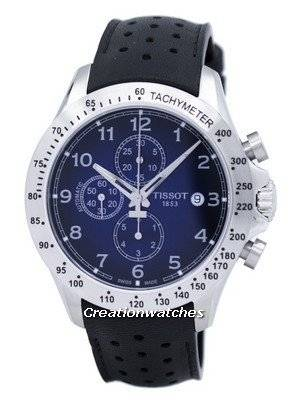 Tissot T-Sport V8 Chronograph Automatic T106.427.16.042.00 T1064271604200 Men's Watch