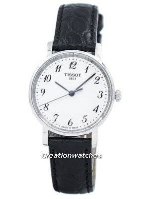 Tissot Everytime Small Quartz T109.210.16.032.00 T1092101603200 Women's Watch