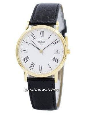 Tissot Desire T52.5.421.13 T52542113 Men's Watch