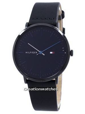 Tommy Hilfiger Analog Quartz 1791462 Men's Watch
