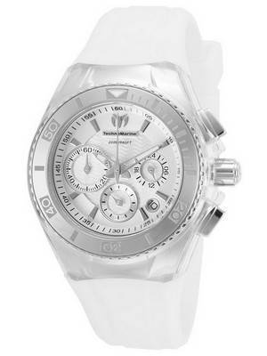 TechnoMarine Original Cruise Collection Chronograph TM-115038 Women's Watch