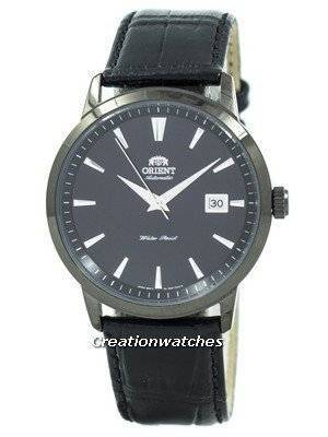 Refurbished Orient Automatic ER27001B Men's Watch
