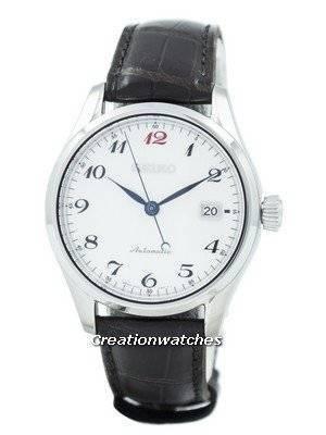 Refurbished Seiko Presage Automatic Japan Made SPB039 SPB039J1 SPB039J Men's Watch
