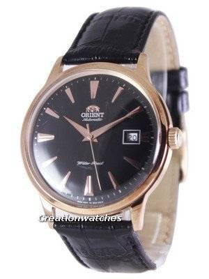 Refurbished Orient Classic Automatic ER24001B Men's Watch